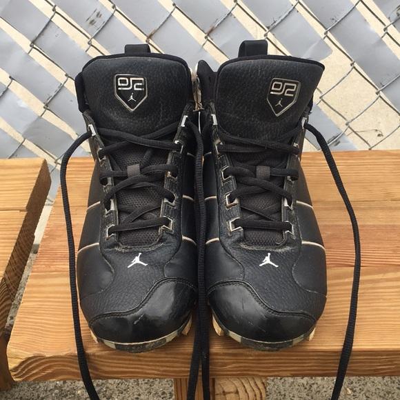 c709e853e Jordan Other - Jordan Derek Jeter Men s Cleats